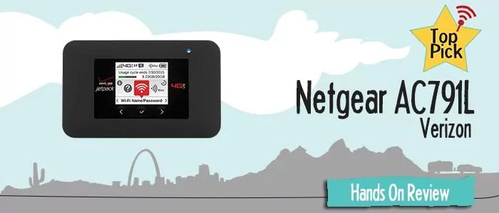 netgear-ac791l-verizon-mobile-hotspot-review