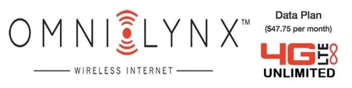 omnilynx-verizon-unlimited-data