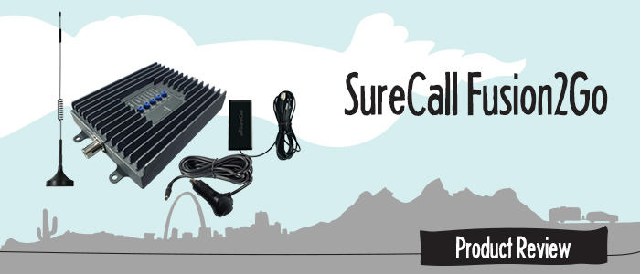 surecall-fusion2go-review-banner