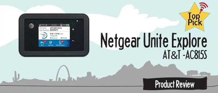 netgear-unite-explore-modem-review-banner