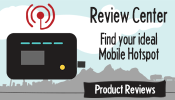 mobile-hotspot-review-center