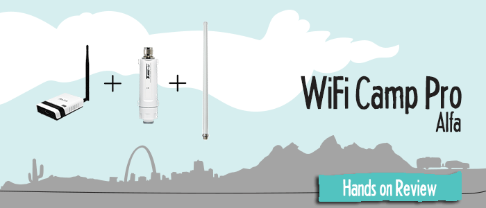 alfa-wifi-camp-pro-kit-extending-router-review