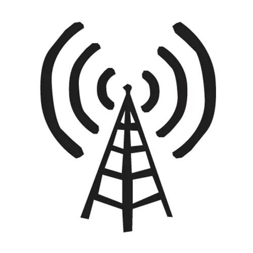 Cellular Data Plans – Review Categories