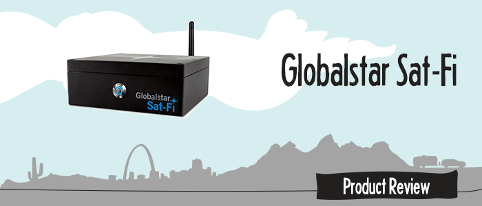 globalstar-satfi-mobile-satellite-review