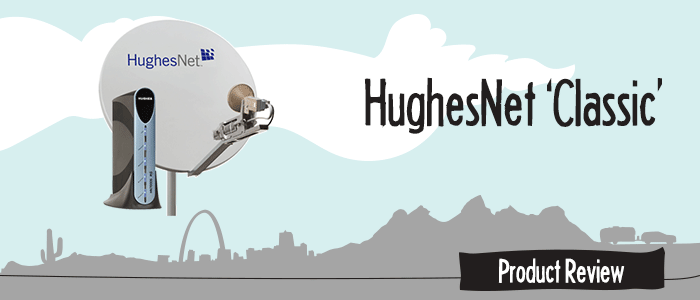 hughesnet-classic-satellite-mobile-internet-review