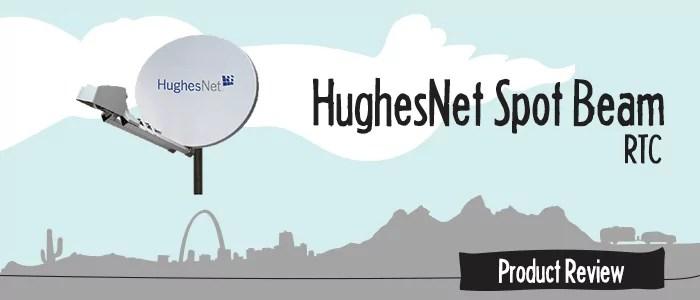hughesnet-spotbeam-ka-band-rtc-mobile-internet-review