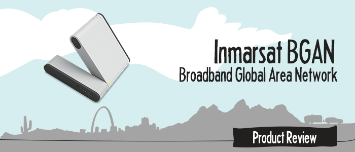 inmarsat-bgan-mobile-satellite-review