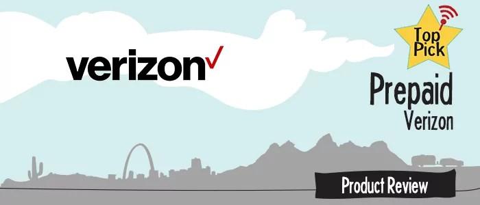verizon-prepaid-plan-cellular-data-plans-review