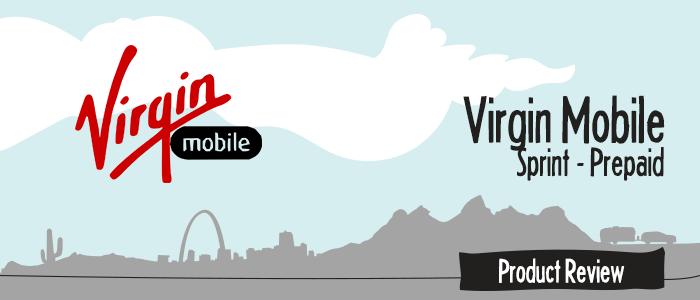 virgin-mobile-sprint-prepaid-review