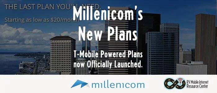 millenicom-tmobile-plans