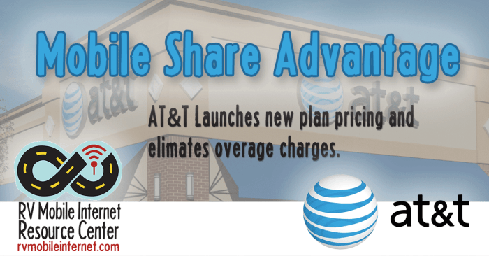 at&t-mobile-share-advantage-elimates-overage-charges