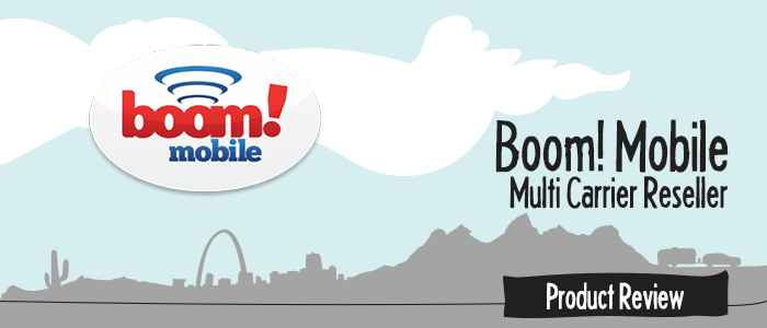 boom-mobile-multi-carrier-reseller-verizon-sprint-review