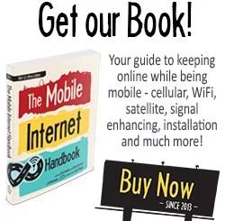 Hughesnet Gen5 Satellite Internet Service Coming April