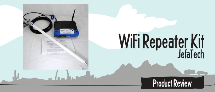 jefatech-wifi-repeater-kit-review