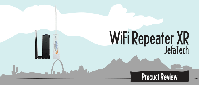 jefatech-wifi-repeater-xr-review