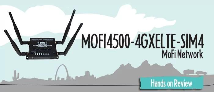 mofi4500-4gxelte-sim4-mofi-mobile-routers-review