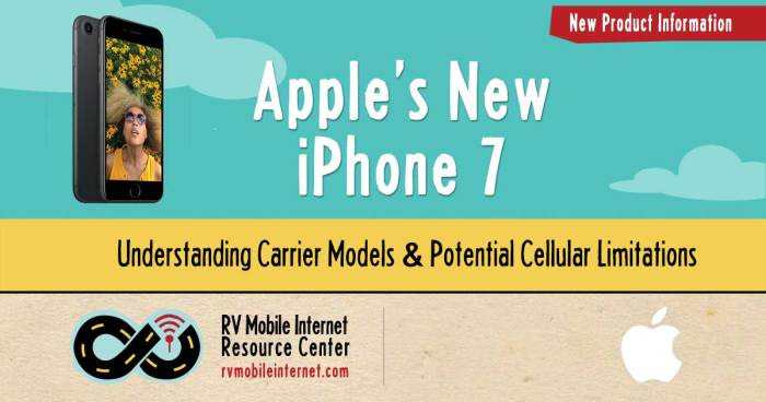 apple-iphone-7-carrier-cellualr-limitations