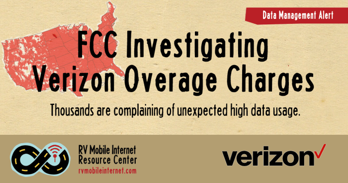 fcc-verizon-overage-charges