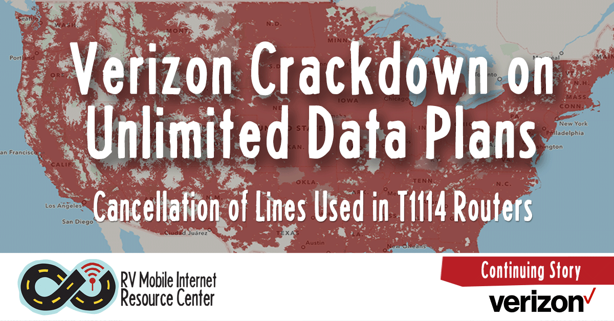 verizon crackdown unlimited data plans t1114 routers?fit=700%2C366&ssl=1 verizon crackdown on unlimited plans continues lines used in,Unlimited Data Plan For Home