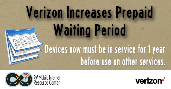 verizon-prepaid-device-waiting-period-1-year