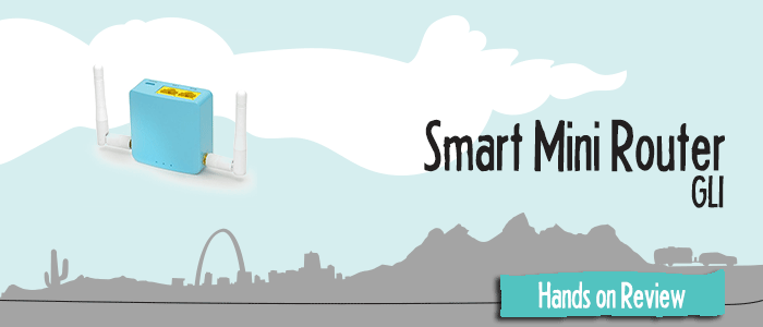 smart-mini-router-gli-mobile-routers-review