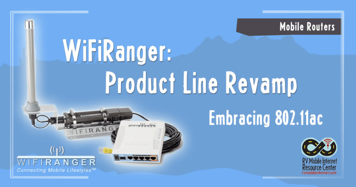wifiranger-product-line-revamp-801-11ac