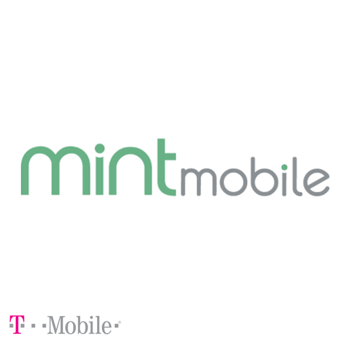 Product Overview: Mint Mobile T-Mobile MVNO (Cellular Data