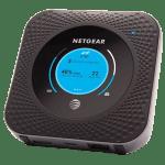 AT&T Nighthawk 5G Mobile Hotspot by Netgear