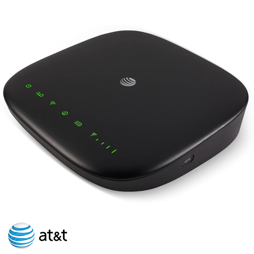 Find local deals and save on AT&T services available in your area, including high speed internet, TV and home phone.