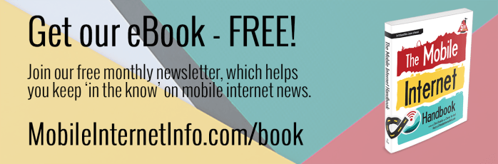 Get a free PDF copy of our ebook when you join our e-mail newsletter!