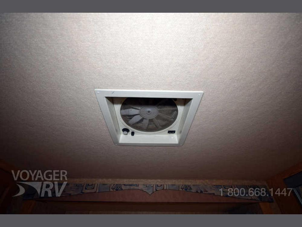medium resolution of eclipse ducted air conditioning