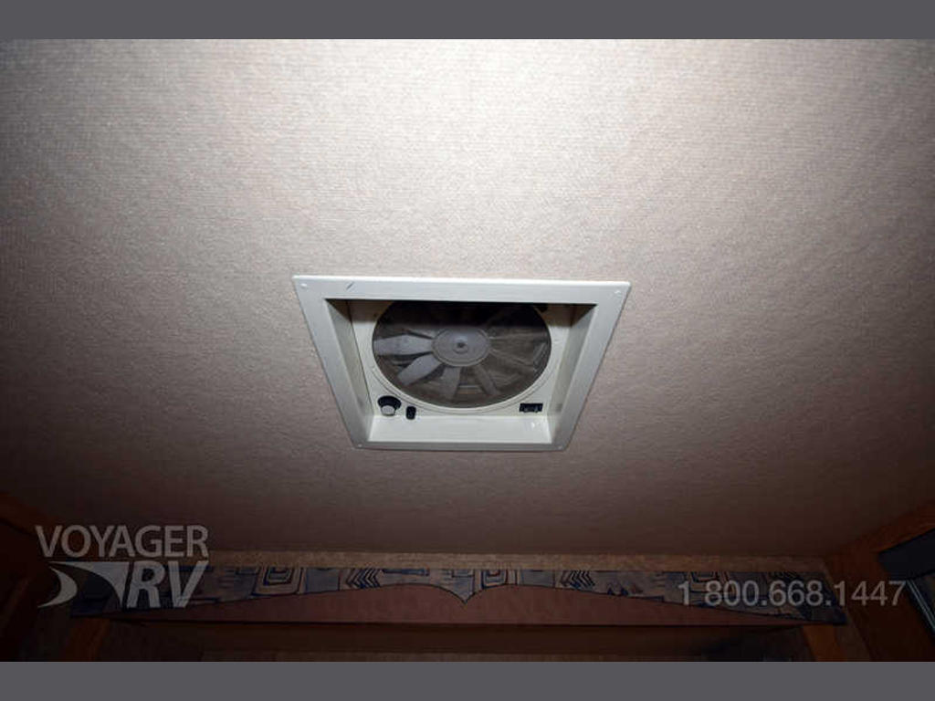 hight resolution of eclipse ducted air conditioning