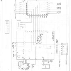 Wiring Diagram Of Refrigerator Sony Xplod Car Stereo Norcold Rv 12