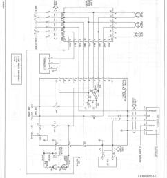 norcold rv refrigerator wiring diagram norcold 12 dometic rv fridge wiring diagram norcold wire colors to colder [ 1200 x 1530 Pixel ]