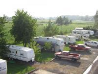 Blytheville RV Parks   Reviews and Photos @ RVParking.com