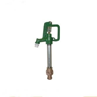 No Lead Frostless Yard Hydrant, CNL7501, 1 ft bury depth