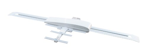 Winegard GM-9000 Carryout White Automatic Satellite Renewed