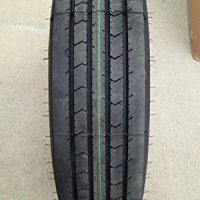 NEW 16 INCH 235/85-16 BOTO ST215 ALL STEEL TRAILER TIRE(S) 129/125 L ST235/85R16 ST 235 85R R16 14 PLY RATED LOAD RANGE G