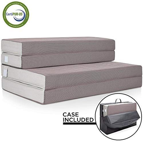 Jackknife Rv Couch Cover