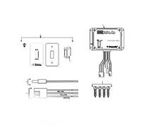 Wholesale RV Parts, RV Supplies, & RV Accessories for