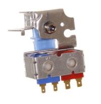 Dometic K-76438 Water Valve 3851116024