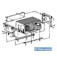 Onan RV Generators, Page 3