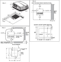 Dometic Rooftop Rv Air Conditioner Manual - fileworking