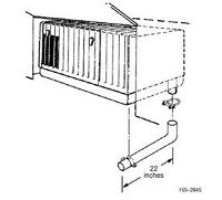 Onan RV Generators, Page 5