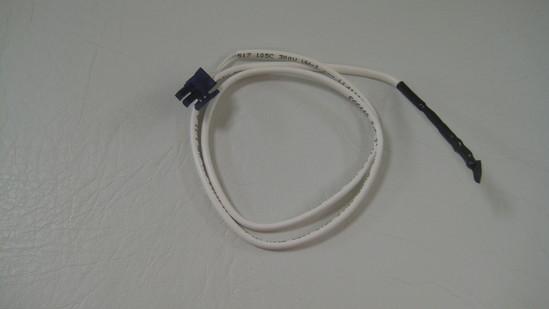 Dometic 3312303.005 Thermistor Freeze Control Sensor