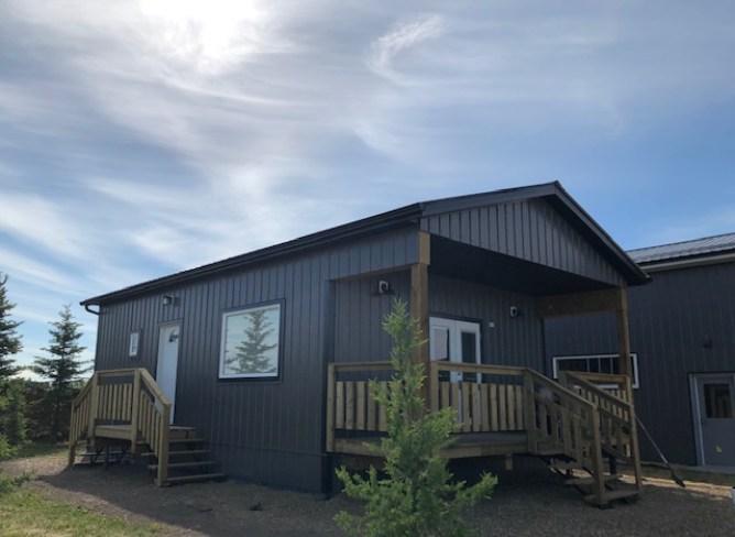 Cottage/ Cabin Rental