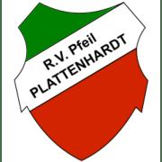 (c) Rvpfeil-plattenhardt.de