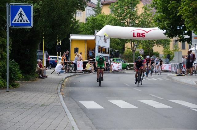 LBS_Cup_Plattenhardt_2015-35