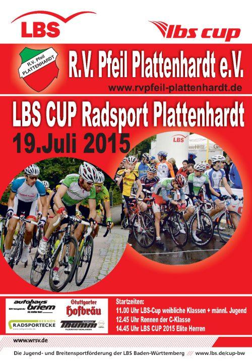 Plakat und Titel2015-A4