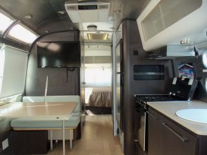 Travel Trailers For Sale Page 2  RV Property